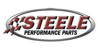 Steele Performance Parts logo